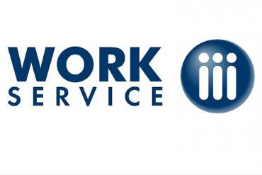prezes work service