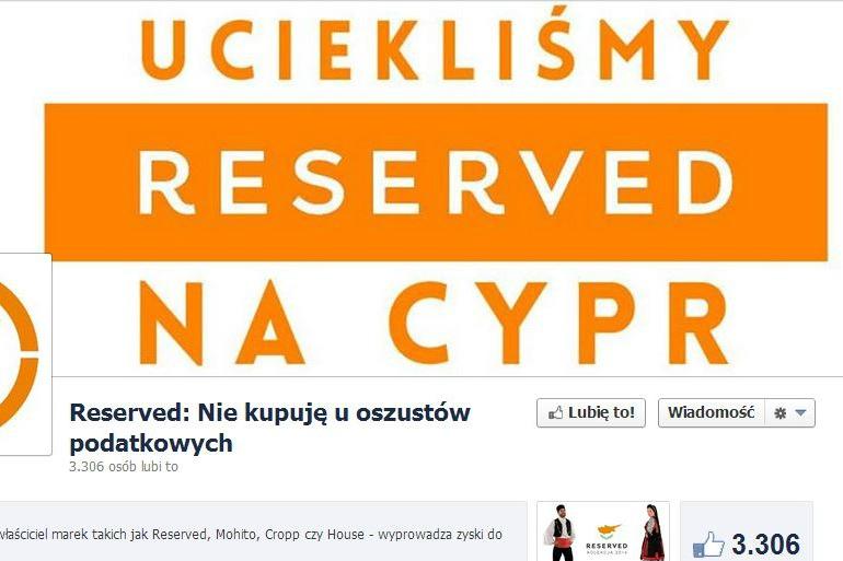 bojkot reserved