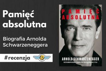 Arnold Schwarzenegger biografia
