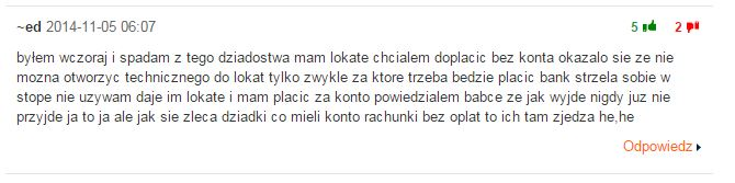 komentarz_alior_dordaca.tv