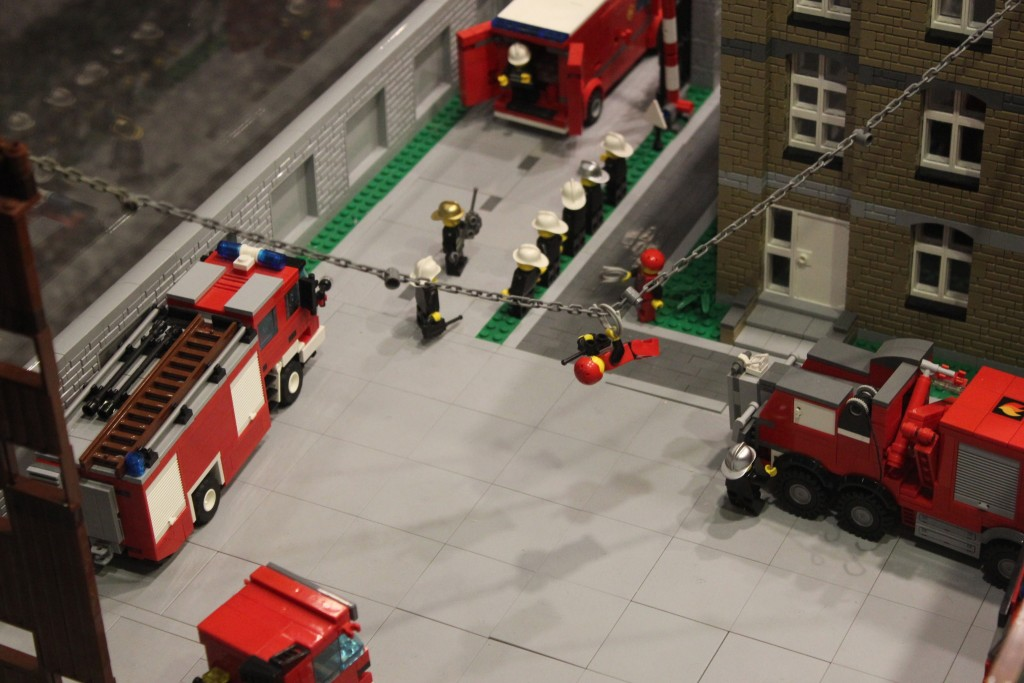 wystawa lego doradcatv5