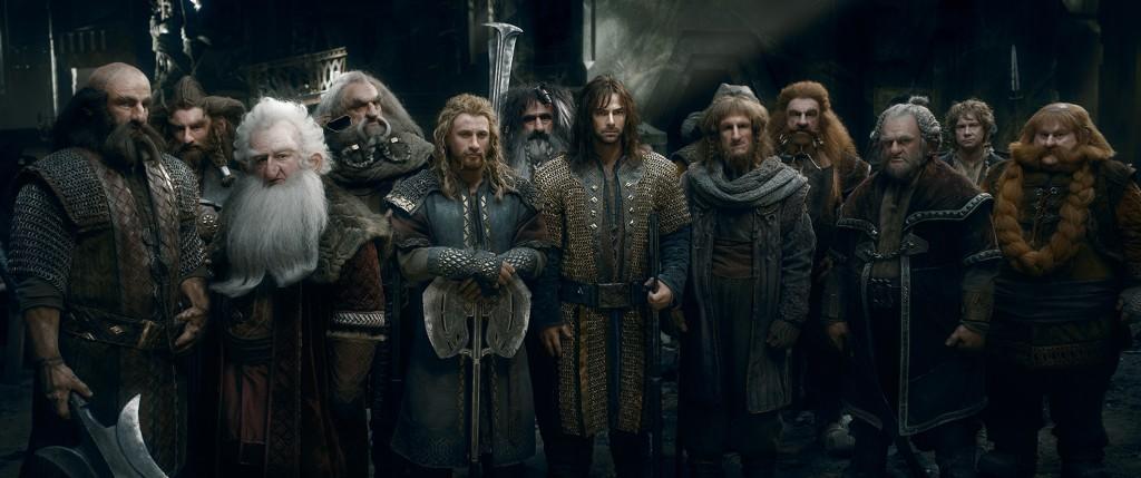 hobbit3_doradcatv