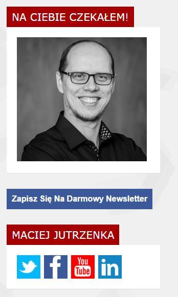 maciek_social