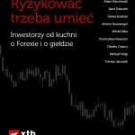 XTB book (1)