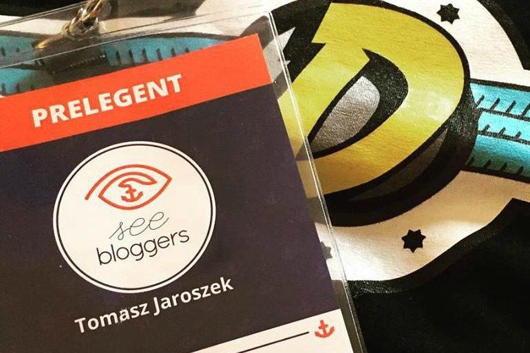 zarabianie na wiedzy seebloggers