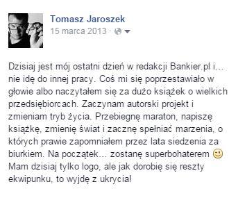 jaroszek_2013