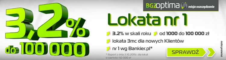 banner reklamowy bgżoptima