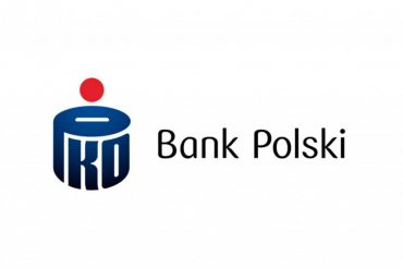 pko bank polski oplaty