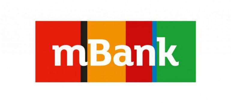 mbank konto darmowe