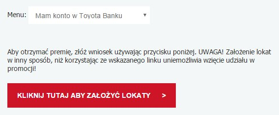 toyota_lokata100 dni