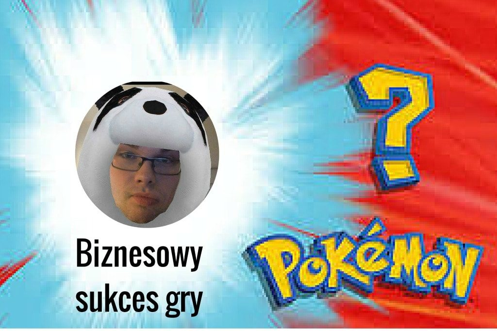 pokemon GO doradcatv