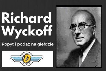 Richard Wyckoff