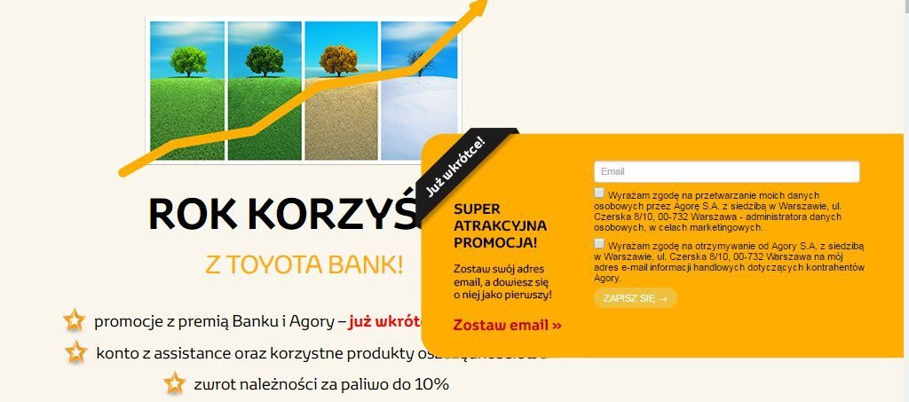 toyota bank email