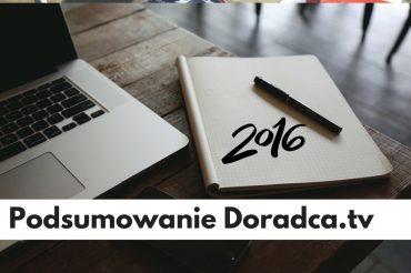 doradcatv 2016