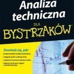 analiza techniczna