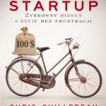 niskobudzetowy startup