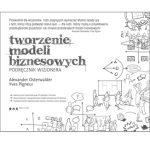 tworzenie modeli biznsowych