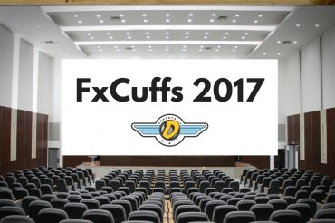 fxcuffs 2017