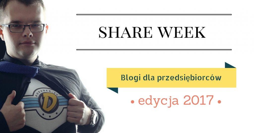 blogi dla przedsiębiorców 2017