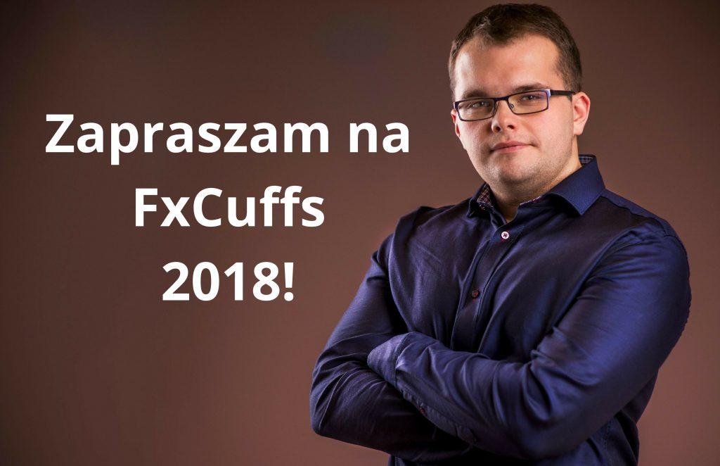 FxCuffs 2018