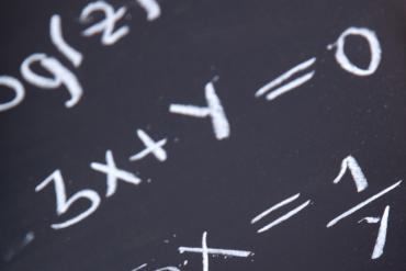 jak uczyć dzieci matematyki