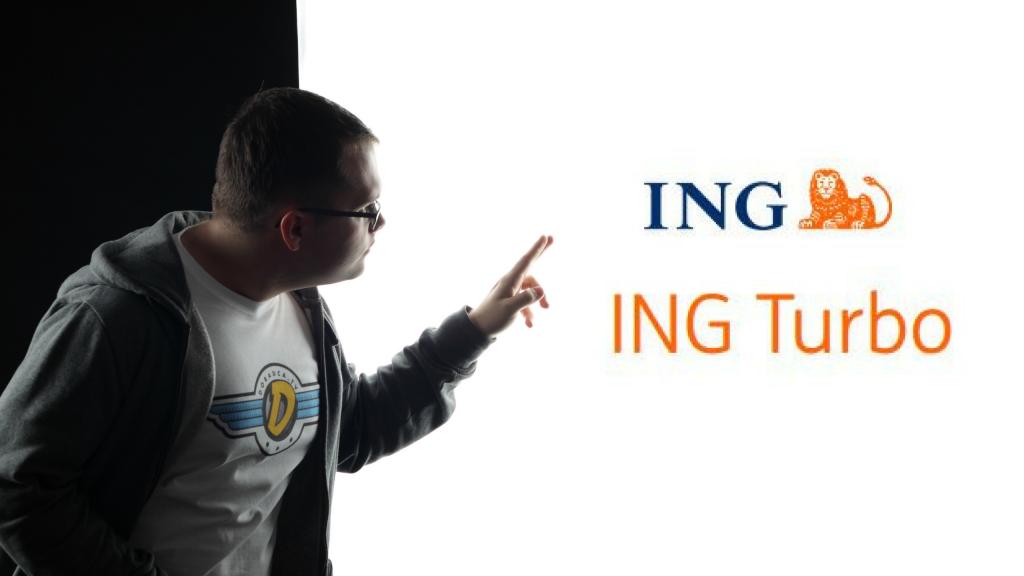 certyfikaty ING