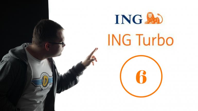 ING Turbo