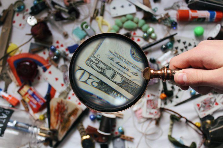 recenzje produktów finansowych