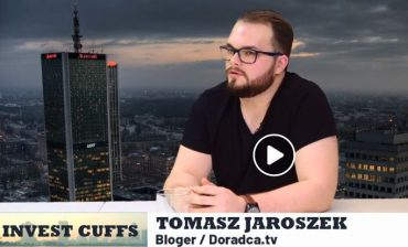 comparic24.tv doradcatv jaroszek