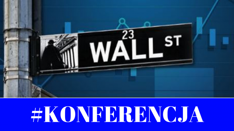 konferencja wallstreet karpacz