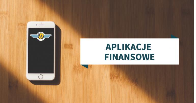 aplikacje finansowe doradcatv