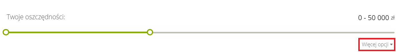 ranking kont oszczednosciowych suwak